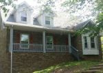 Foreclosed Home in Clarksville 37042 1157 WOODBRIDGE DR - Property ID: 4163285