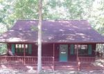 Foreclosed Home in Counce 38326 100 BRAD LEE LN - Property ID: 4163286