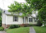Foreclosed Home in Clarksville 37040 2784 UNION HALL RD - Property ID: 4163287