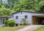 Foreclosed Home in Franklin 28734 1520 ADDINGTON BRIDGE RD - Property ID: 4163309