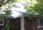 Foreclosed Home in Bethlehem 18018 45 E WASHINGTON AVE - Property ID: 4163333