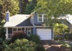Foreclosed Home in Cannon Beach 97110 195 ROSS LN - Property ID: 4163347