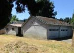 Foreclosed Home in Silverton 97381 817 S WATER ST - Property ID: 4163348