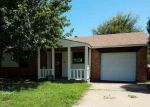 Foreclosed Home in Duncan 73533 904 E ASH AVE - Property ID: 4163349