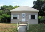 Foreclosed Home in Chickasha 73018 1214 W DAKOTA AVE - Property ID: 4163351