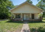 Foreclosed Home in Ardmore 73401 410 C ST SW - Property ID: 4163356