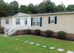 Foreclosed Home in Whitakers 27891 9904 LAGREEN FARM RD - Property ID: 4163379