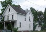 Foreclosed Home in Holley 14470 50 N MAIN ST - Property ID: 4163394