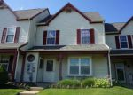 Foreclosed Home in Blackwood 8012 313 KNOLL DR - Property ID: 4163415