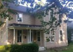 Foreclosed Home in Holden 64040 505 S PINE ST - Property ID: 4163428