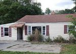 Foreclosed Home in Kansas City 64118 406 NE 76TH ST - Property ID: 4163429
