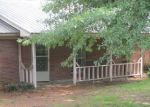 Foreclosed Home in Mendenhall 39114 1111 PAT ST - Property ID: 4163437