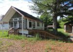 Foreclosed Home in Drummond Island 49726 29672 E CHANNEL RD - Property ID: 4163443