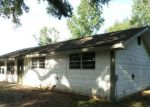 Foreclosed Home in Pearl River 70452 64478 CHURCH ST - Property ID: 4163456