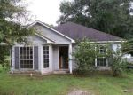 Foreclosed Home in Madisonville 70447 132 SCOTT ST - Property ID: 4163462