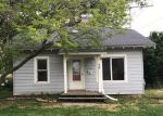 Foreclosed Home in Knoxville 50138 410 S 3RD ST - Property ID: 4163471