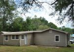 Foreclosed Home in Defuniak Springs 32435 454 VAN BUREN AVE - Property ID: 4163496