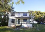 Foreclosed Home in Haines City 33844 5030 LAKE LOWERY RD - Property ID: 4163500