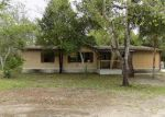 Foreclosed Home in Spring Hill 34606 7343 TOUCAN TRL - Property ID: 4163524
