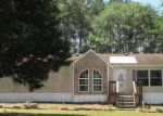Foreclosed Home in Pell City 35125 850 DEERBROOK RD - Property ID: 4163527