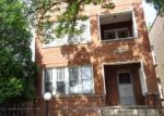 Foreclosed Home in Chicago 60629 6446 S ARTESIAN AVE - Property ID: 4163556