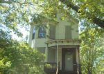 Foreclosed Home in Chicago 60609 5238 S LOOMIS BLVD - Property ID: 4163561