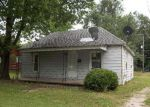 Foreclosed Home in Cherryvale 67335 509 W 3RD ST - Property ID: 4163564