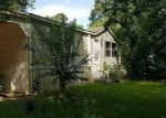 Foreclosed Home in Natchitoches 71457 1103 GRAYSON ST - Property ID: 4163567