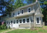 Foreclosed Home in Belvidere 7823 127 4TH ST - Property ID: 4163595