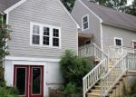 Foreclosed Home in Howard 43028 698 CRESTROSE DR - Property ID: 4163607