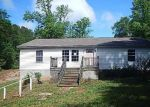 Foreclosed Home in Pauline 29374 1012 HARRELSON RD - Property ID: 4163613