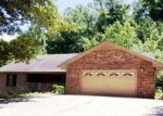 Foreclosed Home in Rogersville 37857 121 FOREST HILLS LOOP - Property ID: 4163621