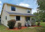 Foreclosed Home in Lecanto 34461 7090 S DAYTON PT - Property ID: 4163671