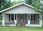 Foreclosed Home in Tuscaloosa 35404 4502 17TH ST NE - Property ID: 4163683