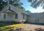 Foreclosed Home in Fort Smith 72903 1218 ELM ST - Property ID: 4163697