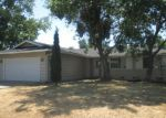 Foreclosed Home in Sacramento 95823 4441 LIVINGSTON WAY - Property ID: 4163713