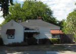 Foreclosed Home in Sacramento 95820 6501 21ST AVE - Property ID: 4163715