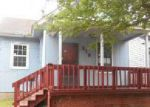 Foreclosed Home in Augusta 30904 615 EVE ST - Property ID: 4163769