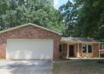 Foreclosed Home in Lithonia 30058 5428 COVENT WAY - Property ID: 4163774