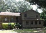 Foreclosed Home in Acworth 30102 2999 CEDAR MILL DR - Property ID: 4163779