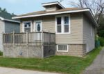 Foreclosed Home in East Chicago 46312 4335 HOMERLEE AVE - Property ID: 4163827
