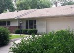 Foreclosed Home in Topeka 66614 4213 SW 28TH ST - Property ID: 4163844