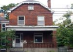 Foreclosed Home in Covington 41014 2224 MADISON AVE - Property ID: 4163846