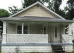 Foreclosed Home in Louisville 40211 1209 S 41ST ST - Property ID: 4163854