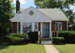 Foreclosed Home in Detroit 48234 19635 CALDWELL ST - Property ID: 4163883