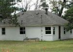 Foreclosed Home in Roscommon 48653 7761 S MCMASTER BRIDGE RD - Property ID: 4163901