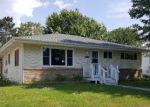 Foreclosed Home in Grand Rapids 55744 615 NE 7TH ST - Property ID: 4163906
