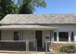 Foreclosed Home in Festus 63028 422 N ADAMS ST - Property ID: 4163913