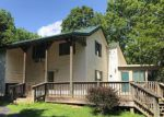 Foreclosed Home in Cedar Hill 63016 6720 THEO DR - Property ID: 4163915
