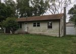 Foreclosed Home in Saint Charles 63301 2614 SUSAN AVE - Property ID: 4163919
